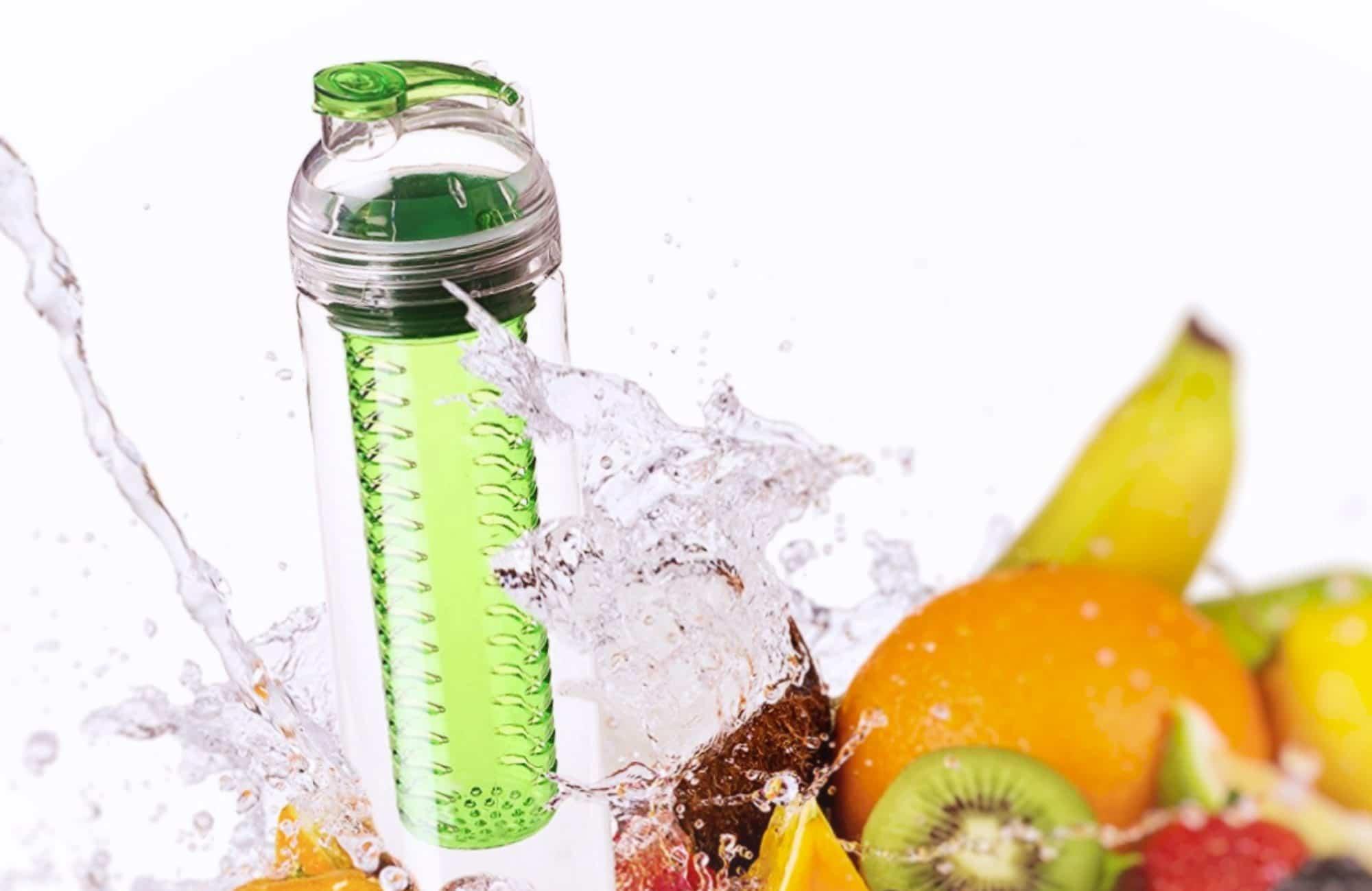 Trinkflasche Mit Fruchteinsatz Top10 Empfehlungen Und Rezepte